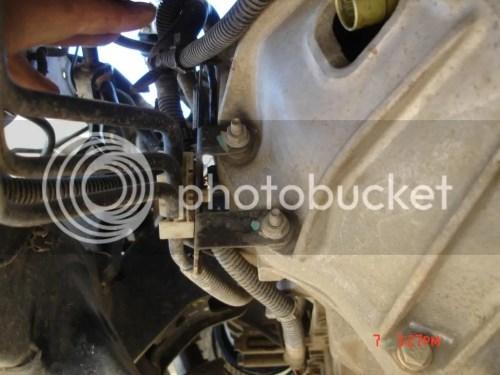 small resolution of 2008 chevy colorado alternator wiring