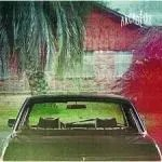 Agosto: Arcade Fire - The Suburbs