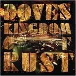 Marzo: Doves - Kindgom Of Rust