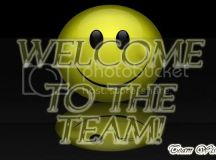 Welcome-to-the-Team.jpg Photo by biggjohn93_photos ...