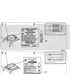 stunning fiat stilo wiring diagram pictures best image grande punto fuse box diagram fiat punto fuse [ 819 x 1024 Pixel ]