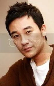 UHM TAE WOONG Pictures, Images and Photos