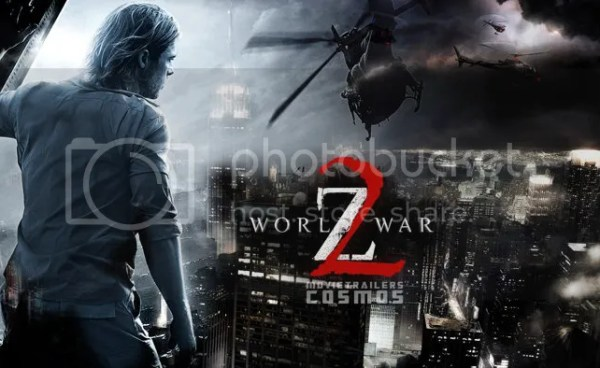 guerra mundial z 2