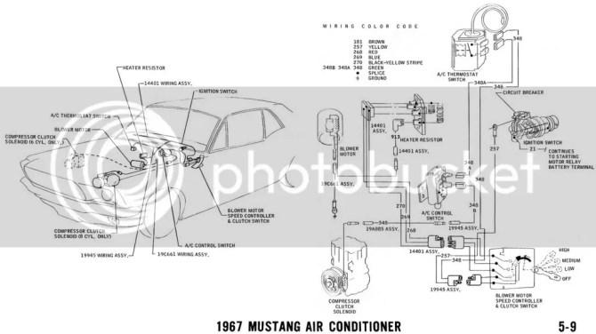 diagram 2003 mustang ac wiring diagram full version hd
