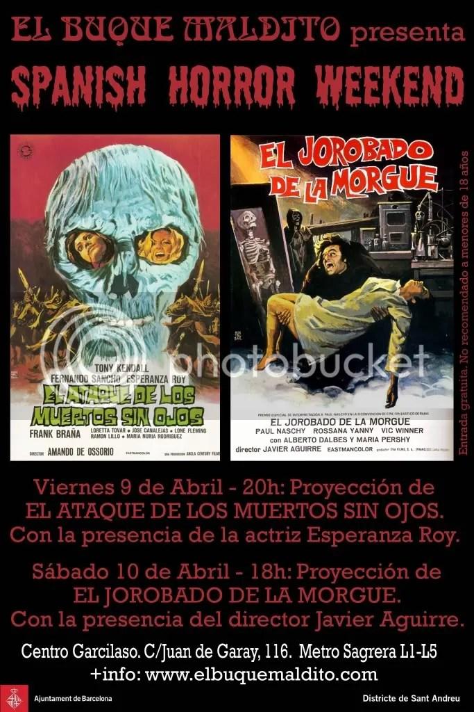 https://i0.wp.com/i267.photobucket.com/albums/ii319/anele1979/SpanishHorrorWeekend.jpg