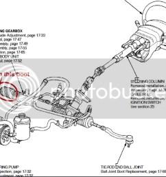 honda accord power steering fluid leak vauxhall zafira boot 2009 lexus es 350 axle boot power [ 1023 x 808 Pixel ]
