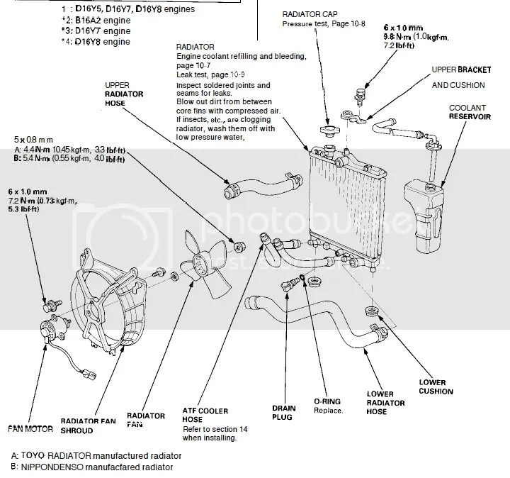 Hyundai Xg350 Engine Compartment Diagram Jaguar X-Type