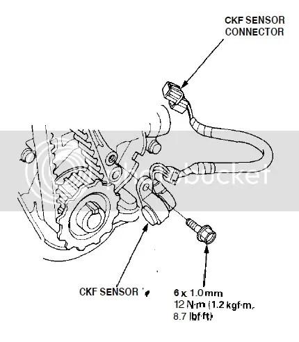 1994 Honda Civic Clutch Switch 1991 Honda Civic Clutch