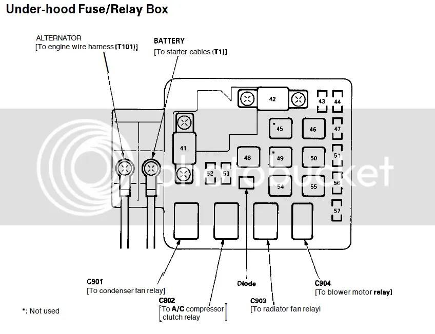 clutch relay wiring diagram wiring diagram honda accord ac