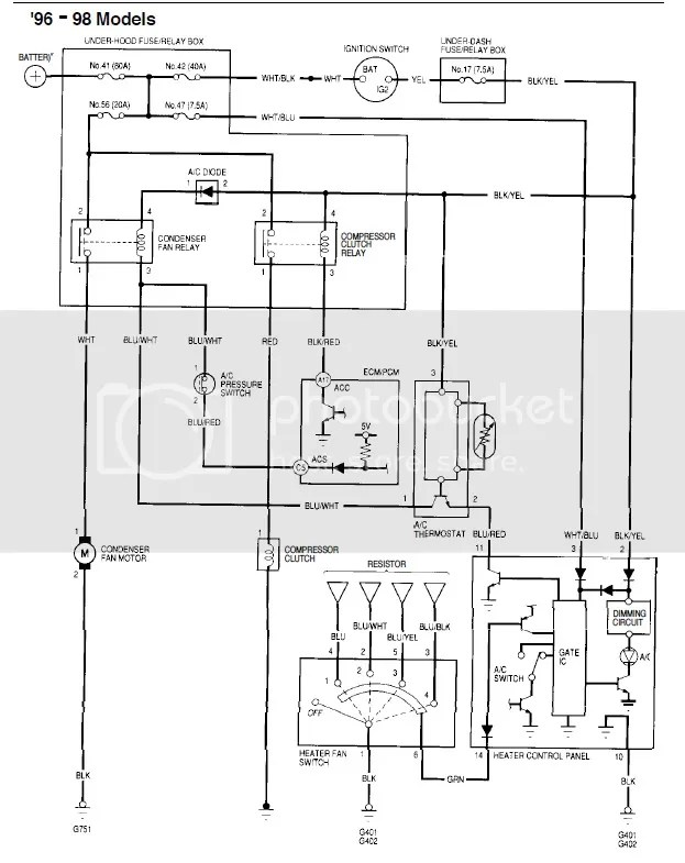 Jeep Uconnect Wiring Diagram. . Wiring Diagram on