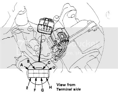 User Guide Of Wiring Diagram Switch Diagrams Wiring