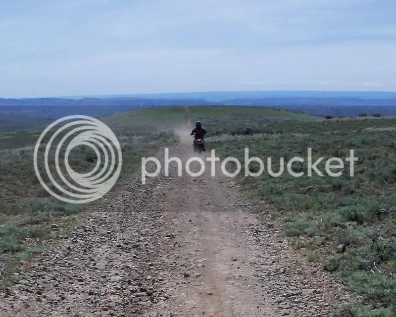 Photos: EWOR Wenas Wildlife Area Quad/Bike Run 18