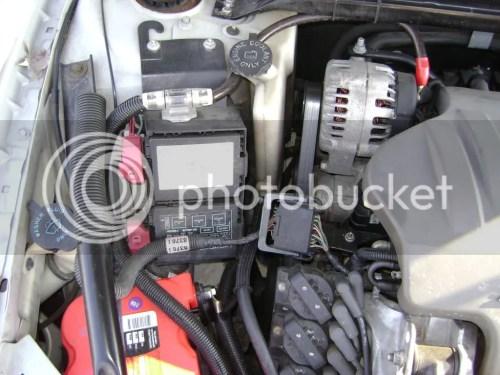 small resolution of 01 monte carlo fuse box