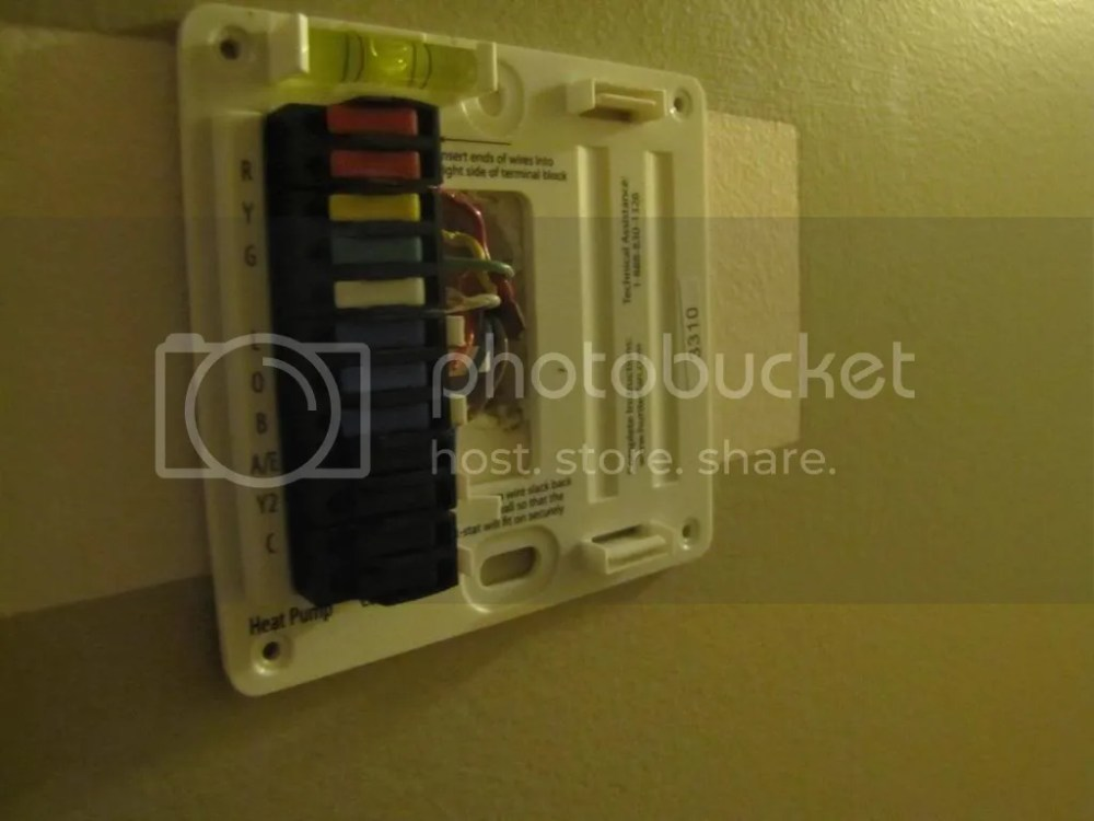 medium resolution of hunter thermostat wiring diagram images hunter thermostat hunter 44272 thermostat wiring diagram