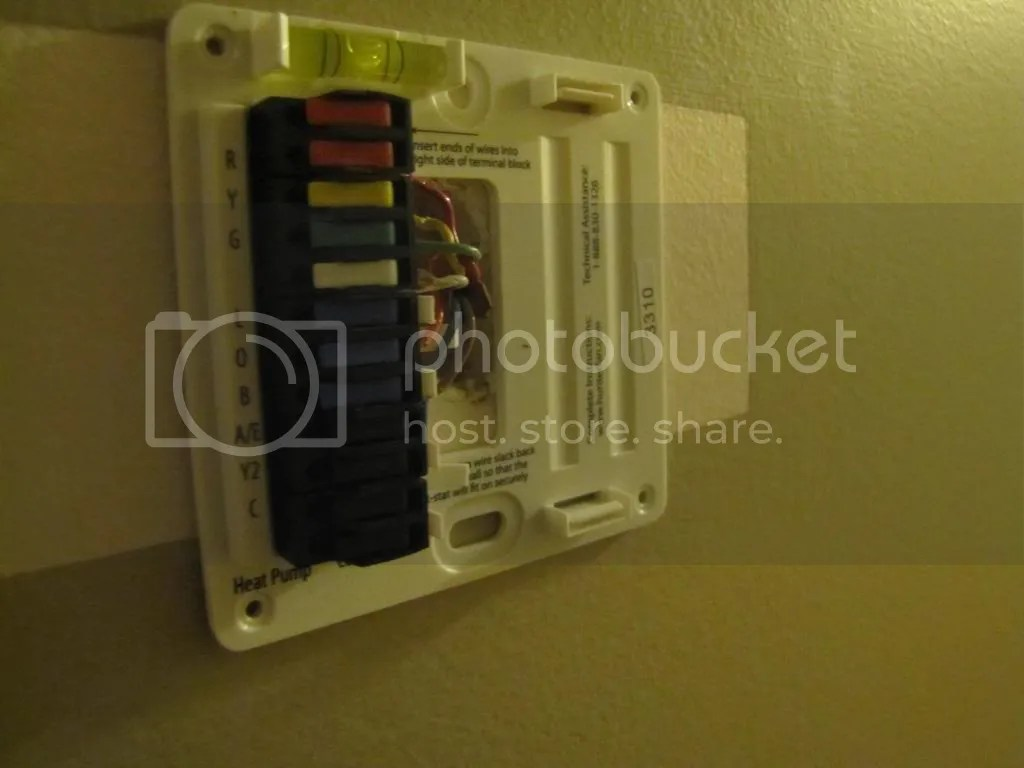 hight resolution of hunter thermostat wiring diagram images hunter thermostat hunter 44272 thermostat wiring diagram