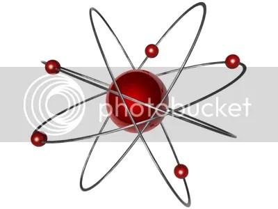 photo atom.jpg
