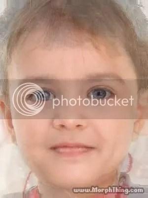 baby face prediction babycenter