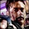 Zack Snyder's Watchmen teaser