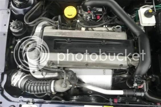 Diagram Saab 9 5 Engine Diagram Saab 9 3 Engine Diagram Saab 9 3