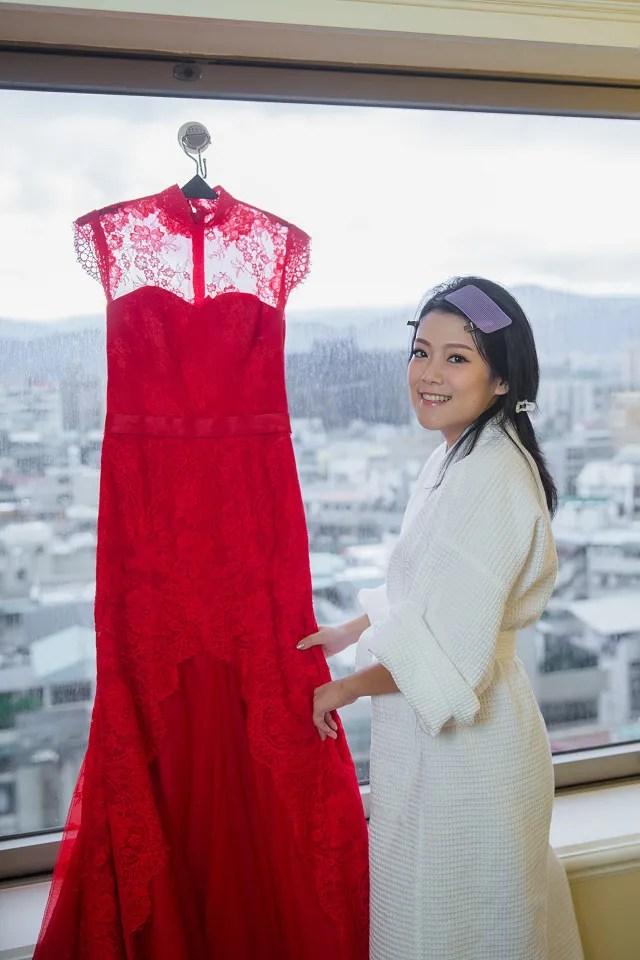 臺北婚攝,婚禮攝影,西華飯店,愛情萬歲婚紗,婚攝,PTT推薦,婚禮紀錄