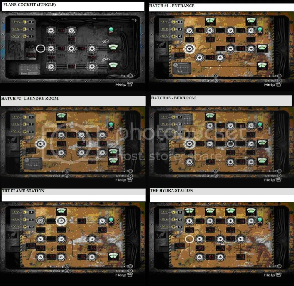 medium resolution of the game fuse box wiring libraryheres a link to all the fuse panel solutions that i