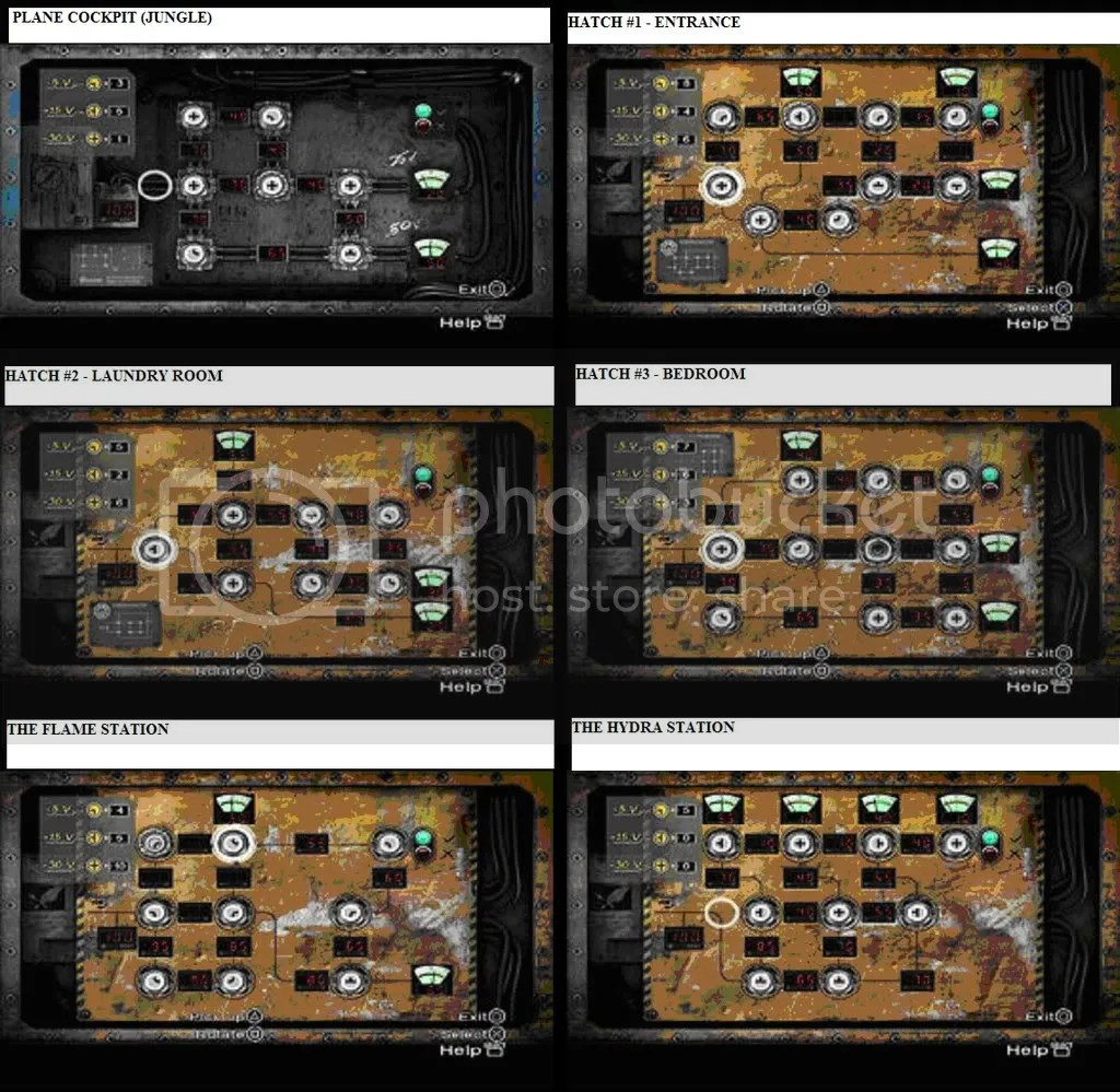 hight resolution of the game fuse box wiring libraryheres a link to all the fuse panel solutions that i