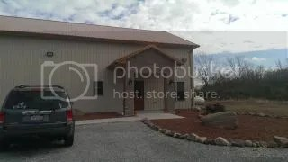 photo Old Mason Winery 1_zpsvcd7b6lh.jpg