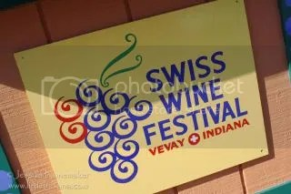 photo SwissWineFest_zpsa7e0e3f1.jpg