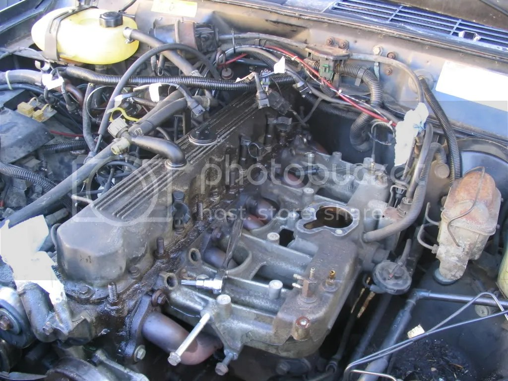 Jeep Grand Cherokee Limited I Find A Wiring Diagram57lhemi