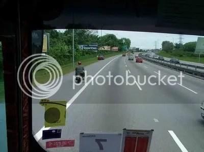 tol malaysia