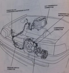 acura tl headlight wiring diagram 1995 honda accord ex acura integra [ 1024 x 957 Pixel ]