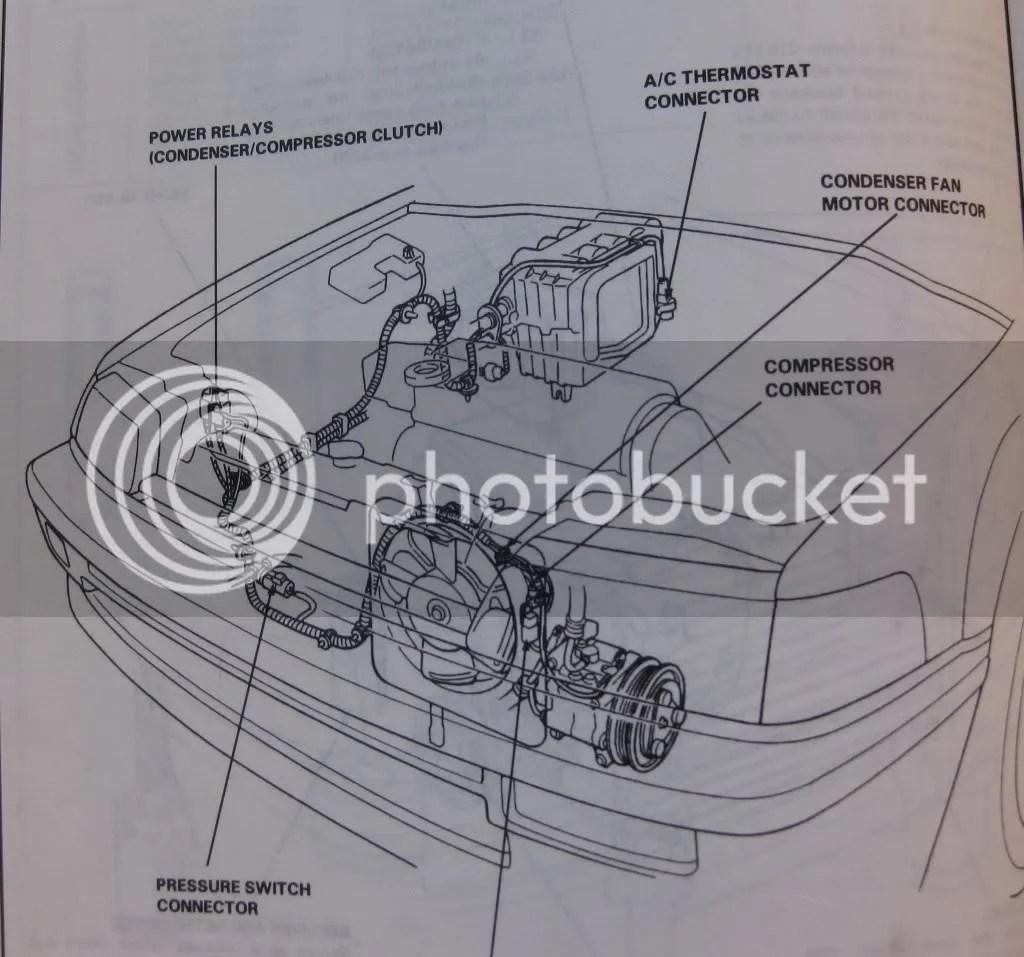 hight resolution of acura tl headlight wiring diagram 1995 honda accord ex acura integra