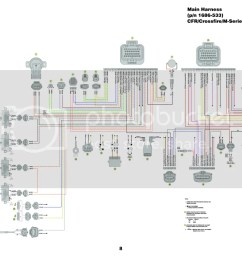 2012 arctic cat wiring diagram wiring diagram blog 2012 arctic cat wildcat 1000 wiring diagram 2012 arctic cat wiring diagram [ 1024 x 791 Pixel ]