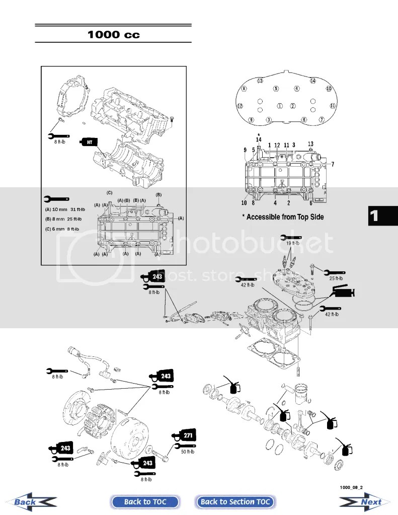 Mb 900 Wiring Diagram Auto Electrical Related With