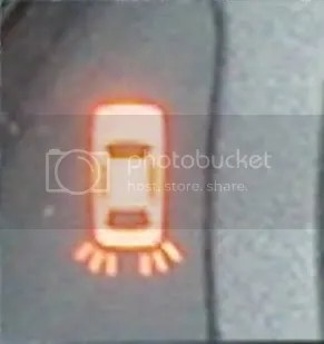 all new camry philippines kijang innova facelift what is this dash indicator light on my 1997 toyota ...