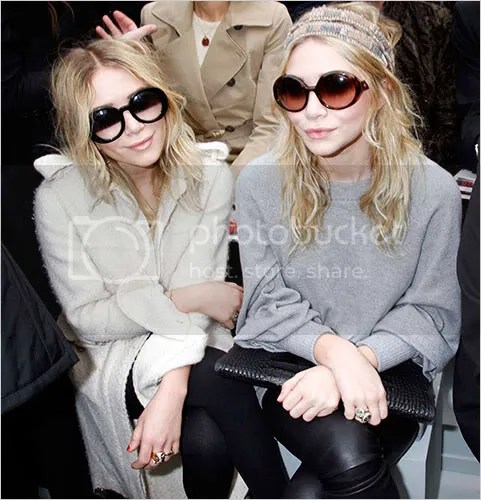 Olsens-Chanel08.jpg image by seanfoto