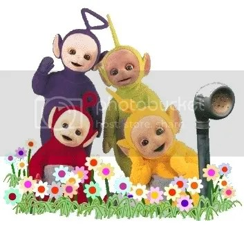 teletubbies photo: teletubbies Teletubbies.jpg