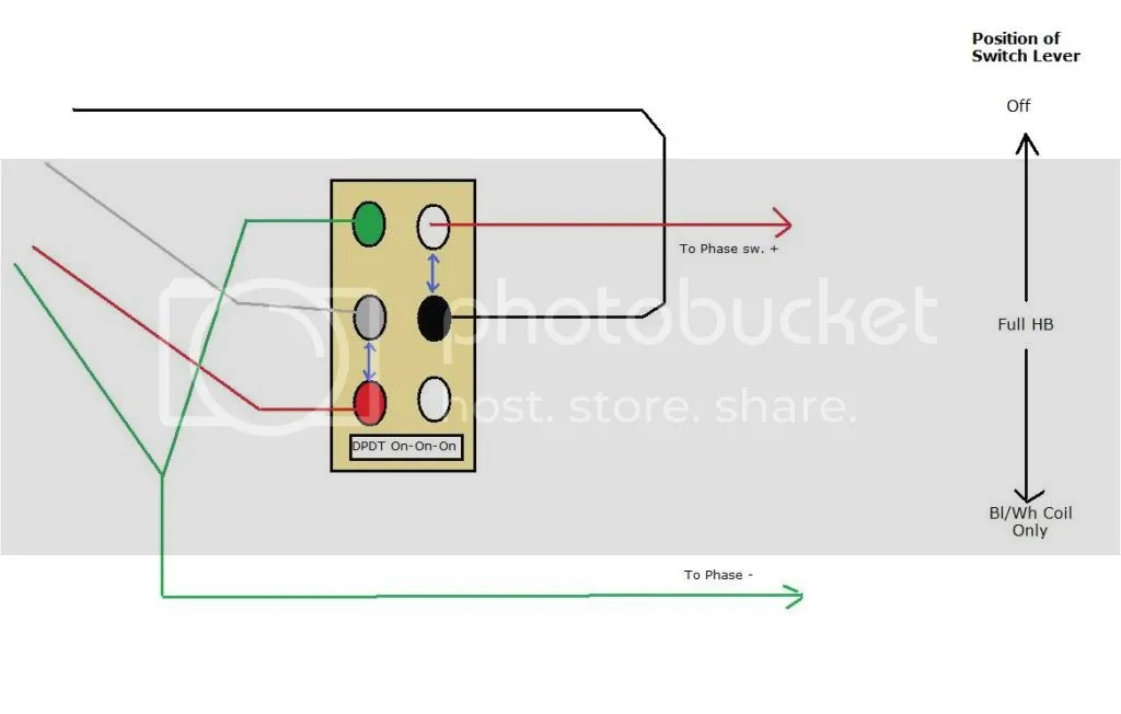 Selector Switch Wiring Diagram Get Free Image About Wiring Diagram