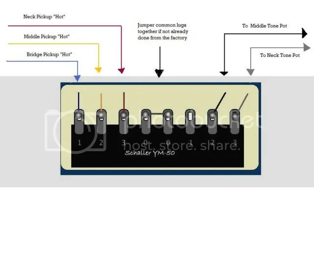 Coil Split Wiring Also Way Switch Wiring Diagram Wiring Harness