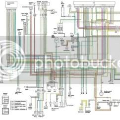 Hornet Anatomy Diagram Rheem Ac Wiring 740t Great Installation Of Wire Todays Rh 2 10 7 1813weddingbarn Com Bee