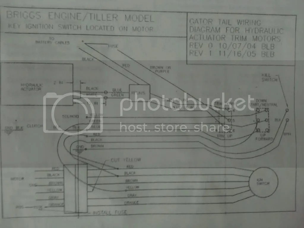 hight resolution of mudmotortalk com view topic wiring schematic image