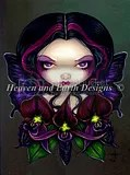 QS Black Orchid Fairy photo QSblackorchidfairy.jpg