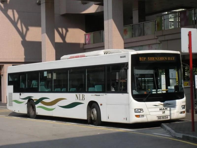 B2P - 巴士攝影作品貼圖區 (B3) - hkitalk.net 香港交通資訊網 - Powered by Discuz!