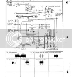 2001 kia sephia power steering diagram 2000 kia sephia fuse box diagram 2000 kia sephia radio [ 797 x 1023 Pixel ]