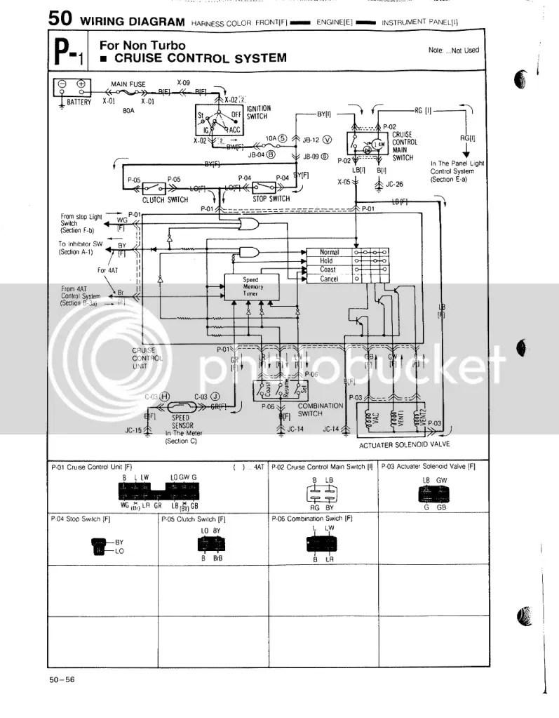 medium resolution of 2001 kia sephia power steering diagram 2000 kia sephia fuse box diagram 2000 kia sephia radio