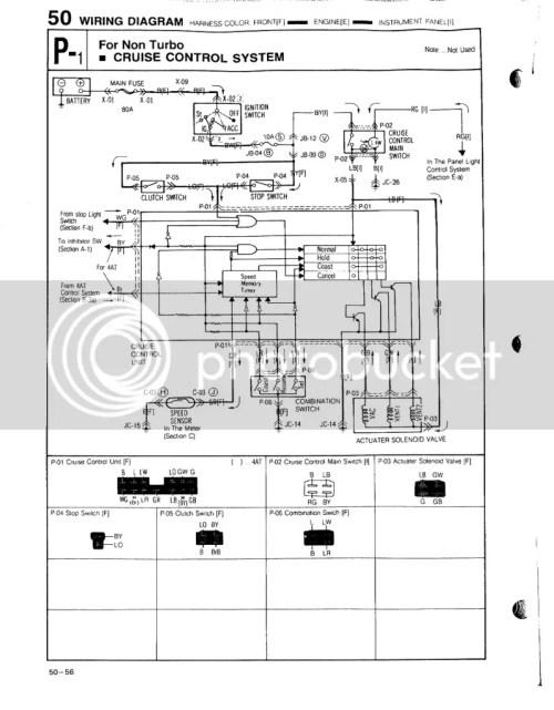 small resolution of 2001 kia sephia power steering diagram 2000 kia sephia fuse box diagram 2000 kia sephia radio