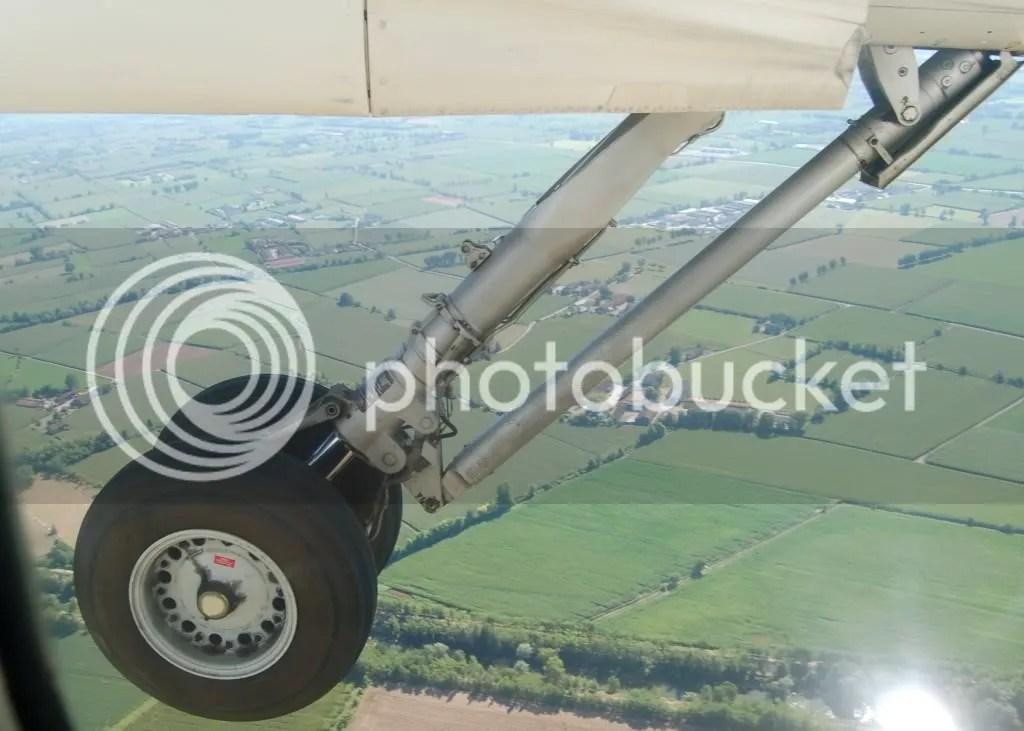 MD80it  Leggi argomento  RMIVBS In volo con FlyOristano