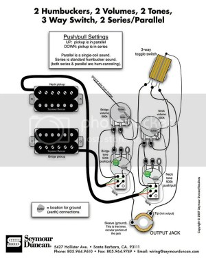 Conflictng diagrams for DPDT switches   Harmony Central