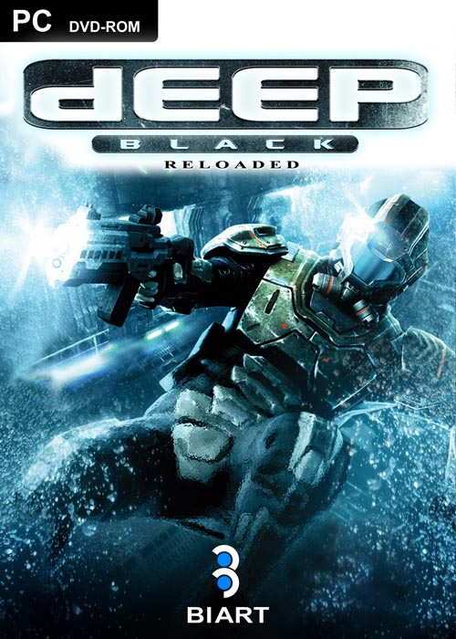 Deep Black Reloaded (2012) v1.2.MULTi.6.CRACKED.READ.NFO-THETA