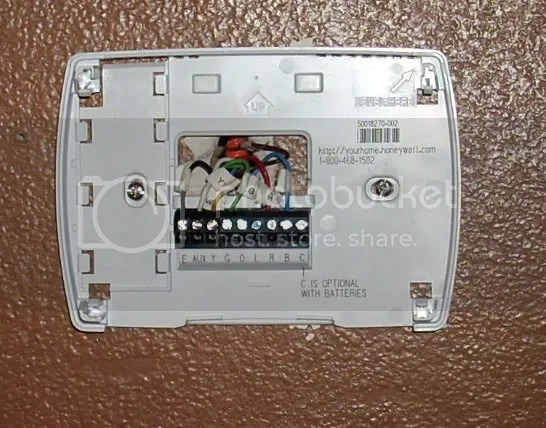 Plow Light Wiring Free Download Wiring Diagrams Pictures Wiring